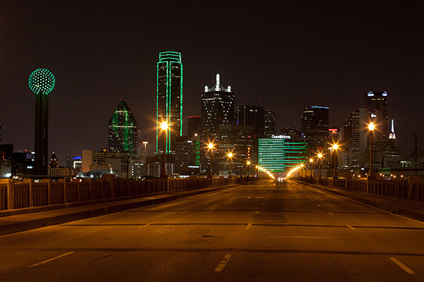Living in Dallas – Fort Worth  A Guide to the Metroplex